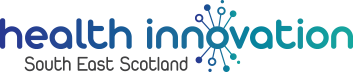 Health Innovation South East Scotland Central Office